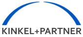 KINKEL + PARTNER – Ingenieurbüro für Bauplanung